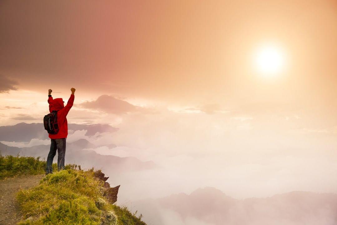 Что из себя представляет сильная личность и как ей стать