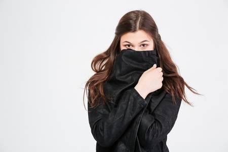 Почему краснеют руки и щеки
