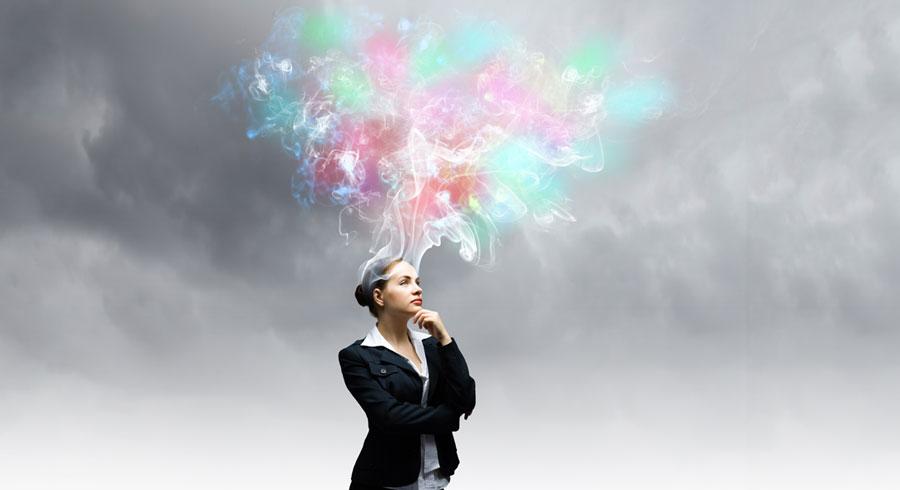 Как научиться выражать свои мысли