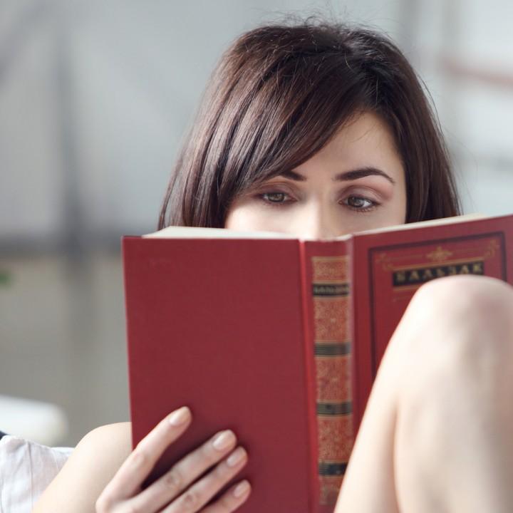 Как правильно выражать свои мысли, чтобы быть понятым