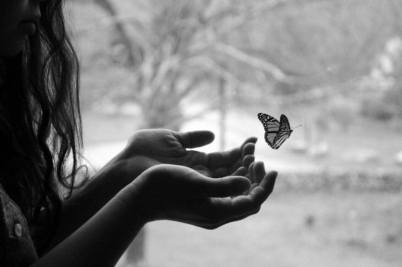 Как избавиться от обиды и научиться не обижаться?