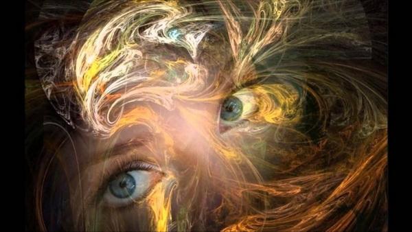 Что такое психологическое отражение