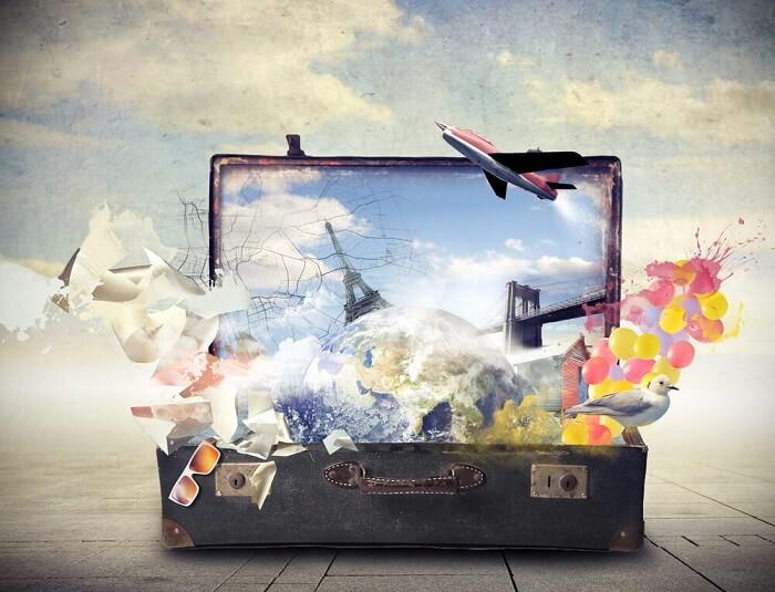 Удовлетворения желаний в сфере фантазий и воображения