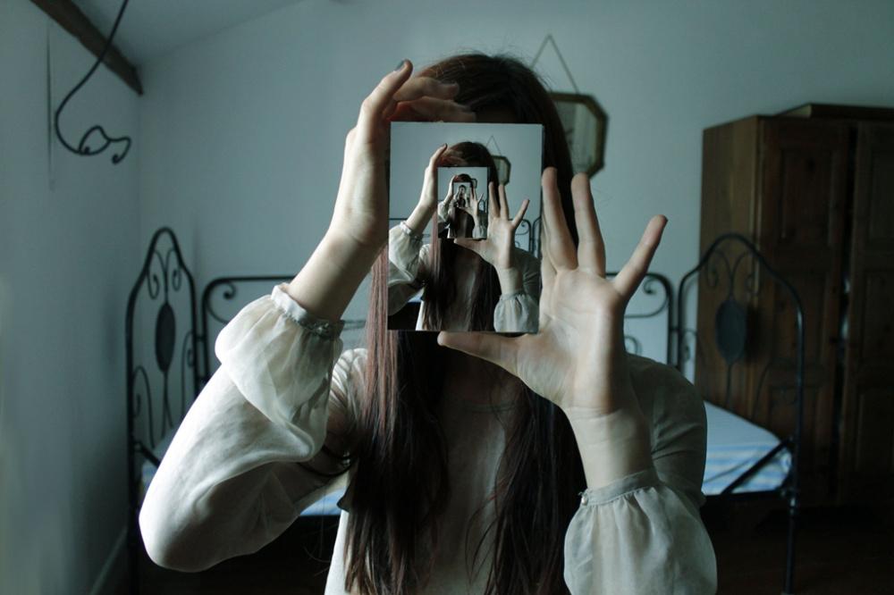 Что значит «рефлексировать»