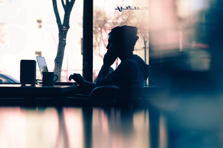 Как перестать сидеть в интернете сутки напролет