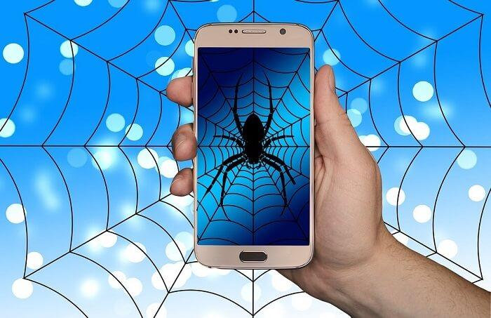 Как бороться с интернет зависимостью