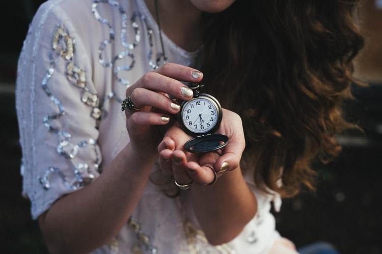 Как правильно планировать собственное время