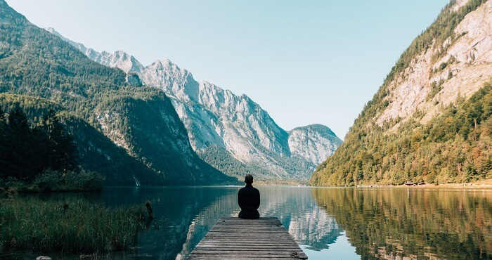 Смысл жизни: где искать