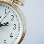10 советов: как управлять своим временем