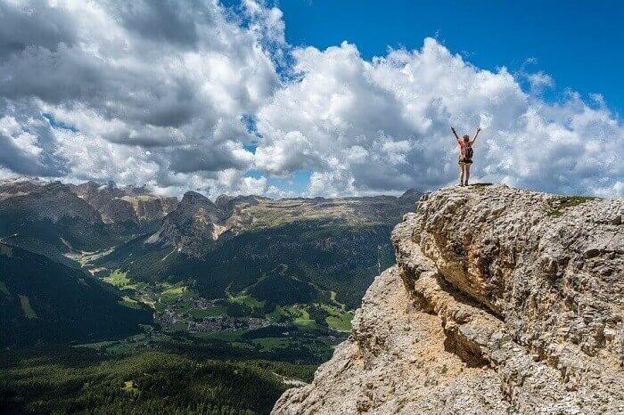 Как бороться с комплексами неполноценности