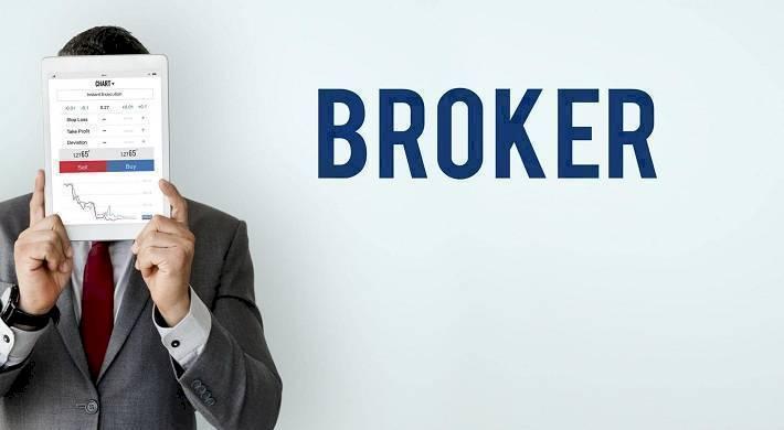 Как можно стать биржевым брокером