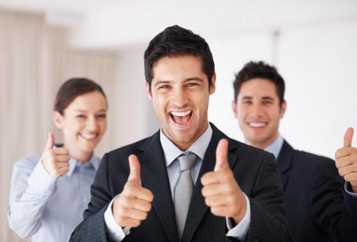 С чего начать и как стать успешным брокером
