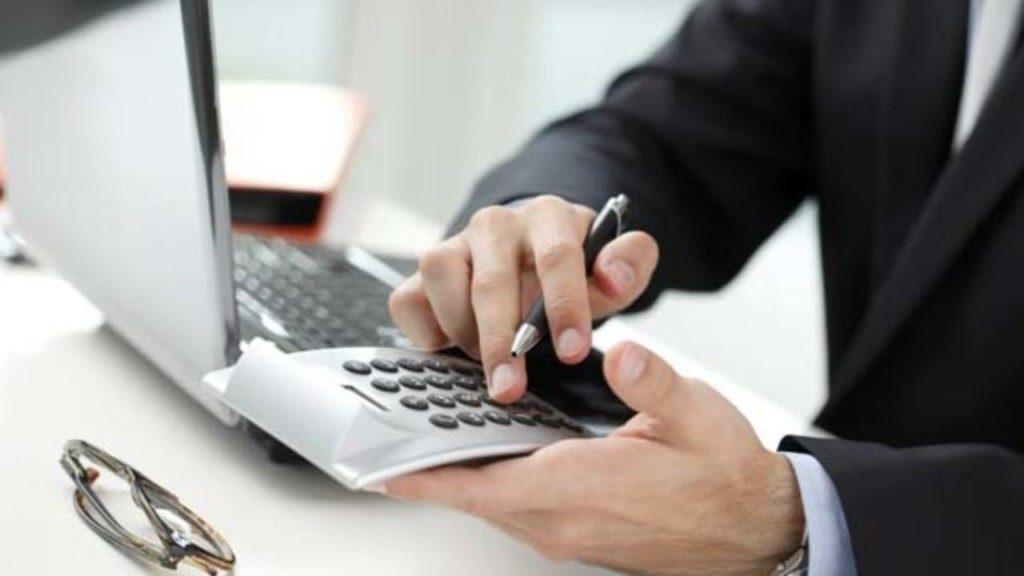 Как можно стать кредитным брокером